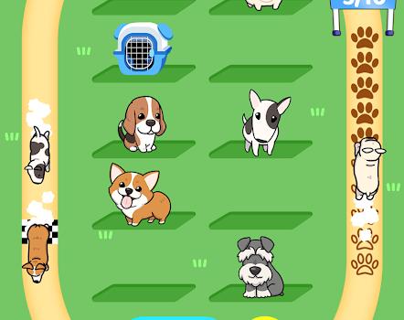 Merge Dogs Ekran Görüntüleri - 3