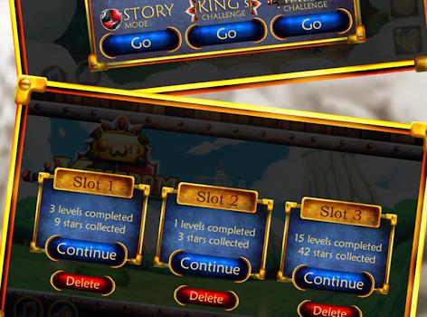 Own Kingdom Ekran Görüntüleri - 3
