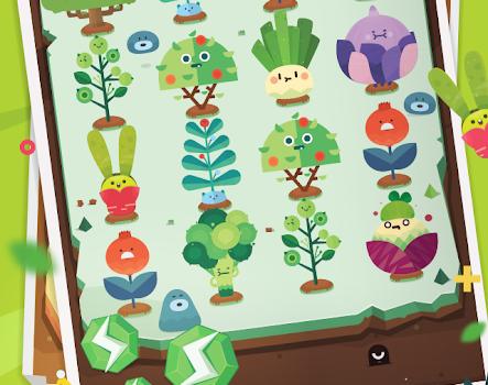 Pocket Plants Ekran Görüntüleri - 2