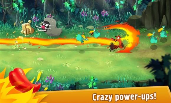 Rakoo's Adventure Ekran Görüntüleri - 3