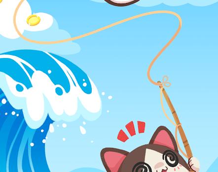 Sailor Cats Ekran Görüntüleri - 1
