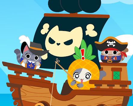 Sailor Cats Ekran Görüntüleri - 2