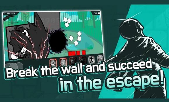Wall breaker2 Ekran Görüntüleri - 1