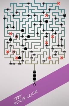Advanced Maze Ekran Görüntüleri - 4