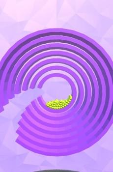 Balls Rotate Ekran Görüntüleri - 3