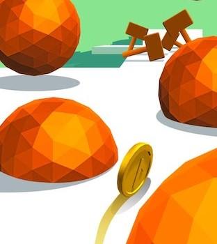 Coin Rush! Ekran Görüntüleri - 3