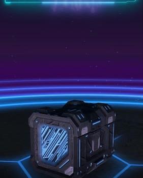 CyberHero Ekran Görüntüleri - 5
