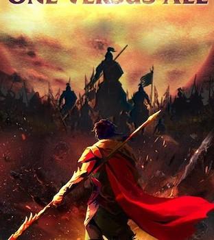 Dynasty Legends Ekran Görüntüleri - 1