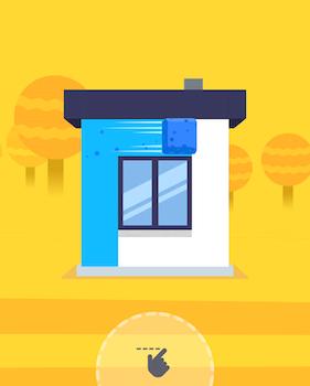 House Paint Ekran Görüntüleri - 2