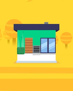 House Paint Ekran Görüntüleri - 6