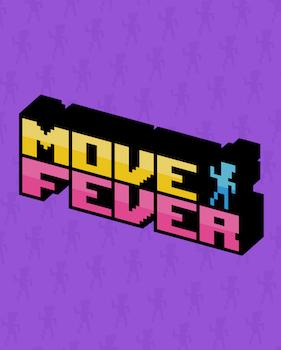 Move Fever Ekran Görüntüleri - 1