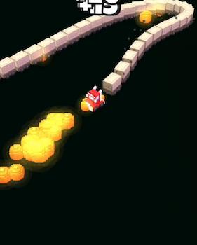 Snaker.io Ekran Görüntüleri - 4
