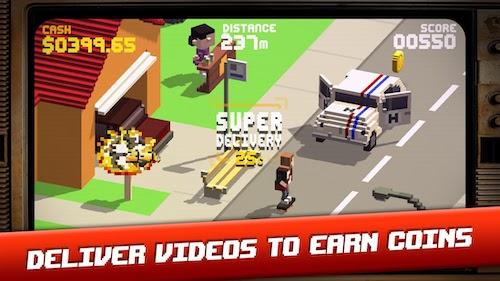 The VideoKid Ekran Görüntüleri - 1