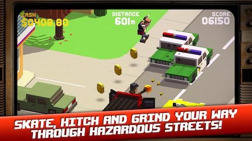 The VideoKid Ekran Görüntüleri - 2