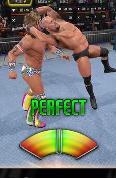 WWE Universe Ekran Görüntüleri - 5