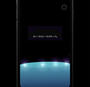 Beaker Ekran Görüntüleri - 12