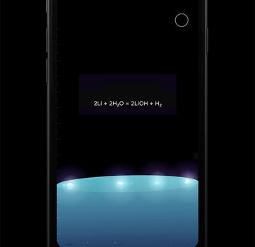 Beaker Ekran Görüntüleri - 2