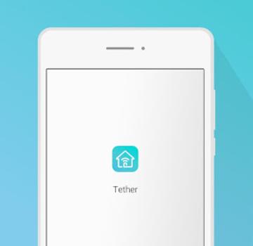 TP-Link Tether Ekran Görüntüleri - 1