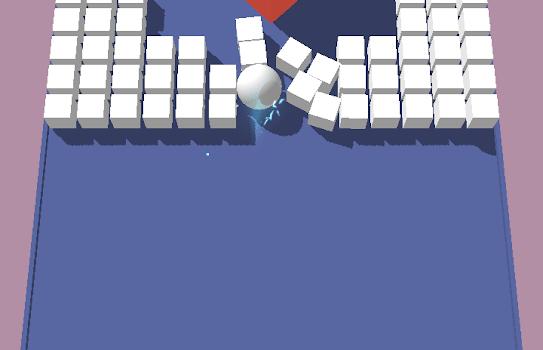 Color Push 3D 1 - 1