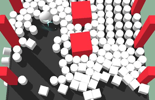 Color Push 3D 2 - 2
