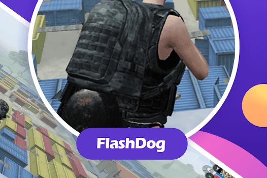 FlashDog Ekran Görüntüleri - 2