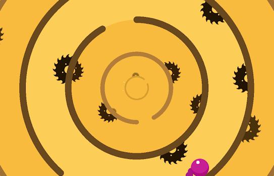 Hell's Circle Ekran Görüntüleri - 1