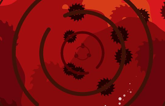 Hell's Circle Ekran Görüntüleri - 3