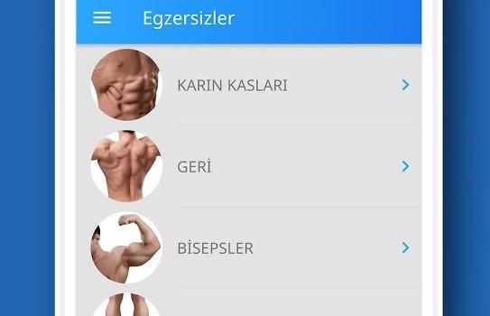 PRO Fitness 1 - 1