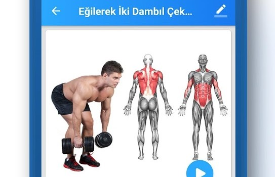 PRO Fitness 2 - 2