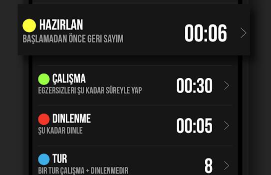 Timer Plus 3 - 3
