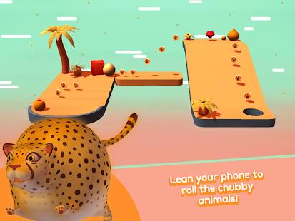 Marblelous Animals Ekran Görüntüleri - 1