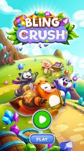 Bling Crush Ekran Görüntüleri - 3