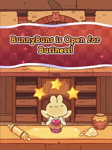 BunnyBuns Ekran Görüntüleri - 3