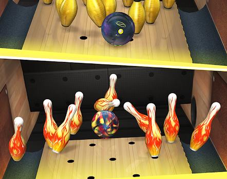 Bowling by Jason Belmonte Ekran Görüntüleri - 2