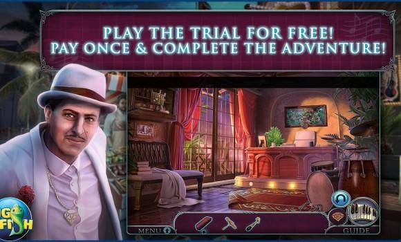 Cadenza: Havana Nights Collector's Edition Ekran Görüntüleri - 2
