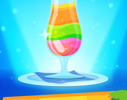 Drink Master Ekran Görüntüleri - 3