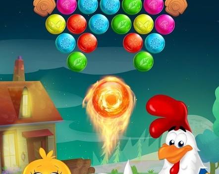 Farm Bubbles Ekran Görüntüleri - 1