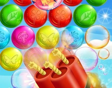 Farm Bubbles Ekran Görüntüleri - 3