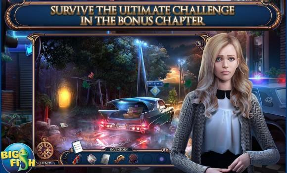 Grim Tales: Threads of Destiny Ekran Görüntüleri - 2