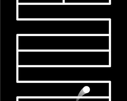 Jumpr Ekran Görüntüleri - 3