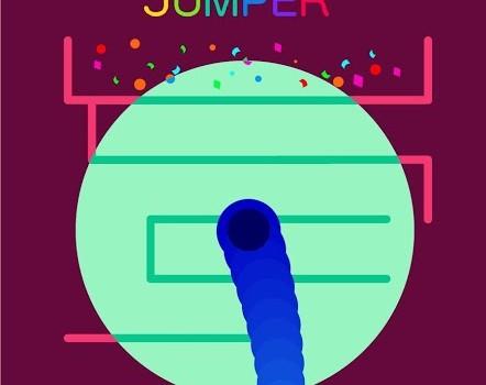 Jumpr Ekran Görüntüleri - 1