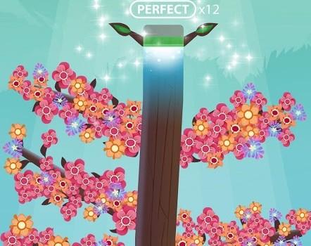 Little Big Tree Ekran Görüntüleri - 2
