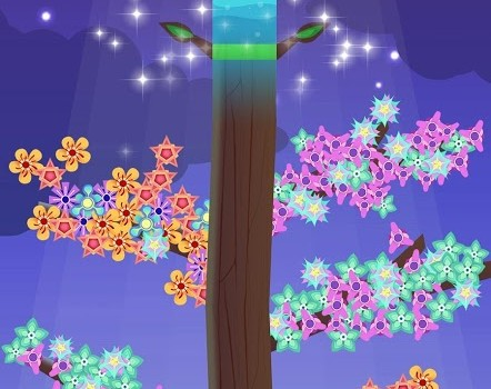 Little Big Tree Ekran Görüntüleri - 3