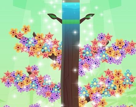 Little Big Tree Ekran Görüntüleri - 1
