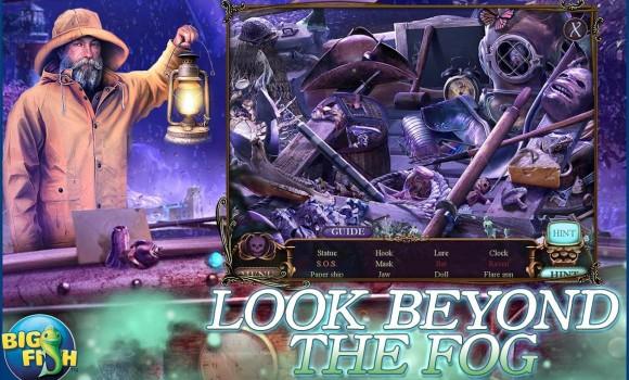 MCF: Key To Ravenhearst Ekran Görüntüleri - 2
