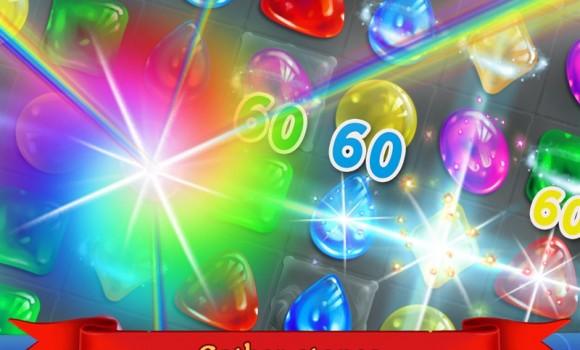 Miracle Match 3 Ekran Görüntüleri - 3