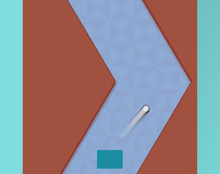Monogolf Ekran Görüntüleri - 3
