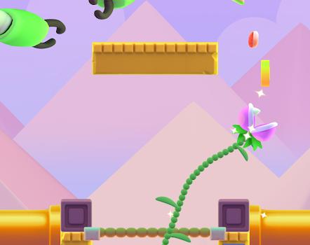 Nom Plant Ekran Görüntüleri - 1