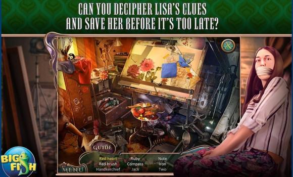 Off Record: Art of Deception Ekran Görüntüleri - 2