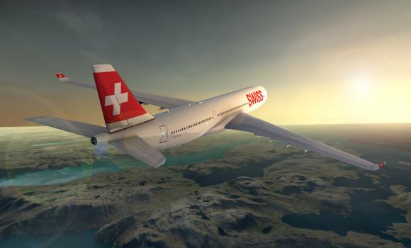 RFS - Real Flight Simulator Ekran Görüntüleri - 2